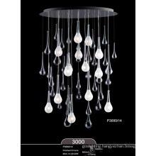 CE Modern Glass Decorative Pendant Lights (P3000-14)