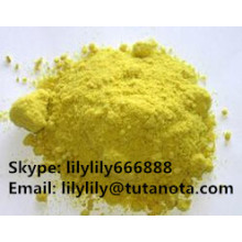 Healthy Metribolone Anabolic Methyltrienolone CAS 965-93-5 Pharmaceutical