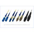 Schnelle und hohe QualitätLYNX2 mit spielfreien made in Japan, Sumitomo Typ-81c Fusion Splicer auch erhältlich