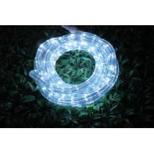 LED Street Light 3wires Branco
