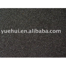 XH BRAND:0.9MM IMPREGNATED COAL BASED ACTIVATED CARBON