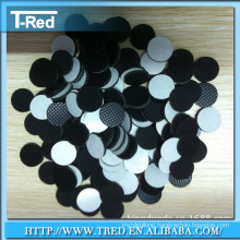 3M Adhesive Pad Dash soft PU material with permanent tackiness without residue