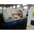 Educational CNC Lathe Machine