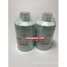 China Factory Supply Tractor Fuel Filter FF5135 Oil Water Separation Filter Element