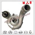 Turbocompresseur Gt1749V 708639-5010s pour Mitsubishi / Renault / Volvo
