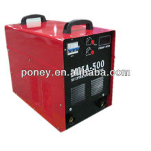 Inversor ARC WELDING MACHINE MMA500