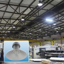 Lumière extérieure / lumière élevée de baie de LED