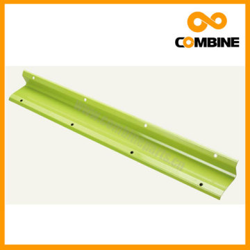Agriculture Spare Parts Harvester Steel Rasp Bar (Claas)