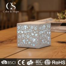 China Hersteller Großhandel energiesparende LED-Lampe