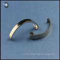 Custom stamping part paper clip