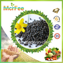 Mcafee Organic Seaweed Extract NPK Fertilizer