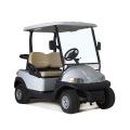 48В батареи выполненные Эд всепогодный вседорожный туристического назначения, электрические транспортные средства