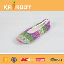 adult children dance shoe ballet pointe shoes for sale