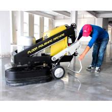 Made in China Grinding Machine Concrete Polishing Machine