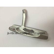 Pièces de moulage d'investissement en acier inoxydable pour les clubs de golf