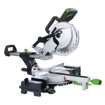 AWLOP MITER SAW MS210E 1600W