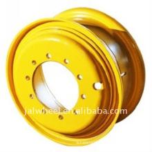 Tractor Wheels 22.5x6.75