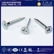 M4 stainless steel machine screws