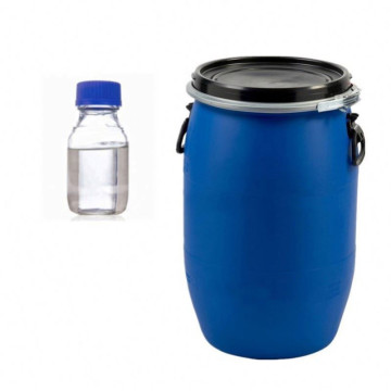 Colorless Organic Intermediate Liquid Dimethyldichlorosilane