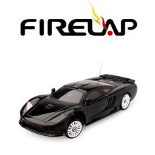 2015 nuevo juguete 1: 28 2.4G 4WD RC Drift Car