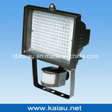 LED Floodlight (KA-FL-08)