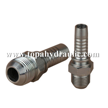 bolt tensioner High quality Hydraulic fitting Parts