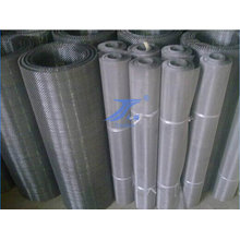 Industriestandard / quadratischer Filtermaschendraht