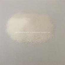Ácido cítrico monohidrato de grado industrial 99,5%