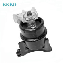 Car Spare Parts 50820-TS6-H03 50820-TR0-A81 Front Motor Engine Mounting for Honda Civic 1.3L 2006-2011