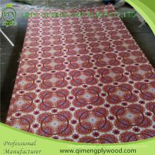 Professional Paper Overlay Sperrholz von Linyi