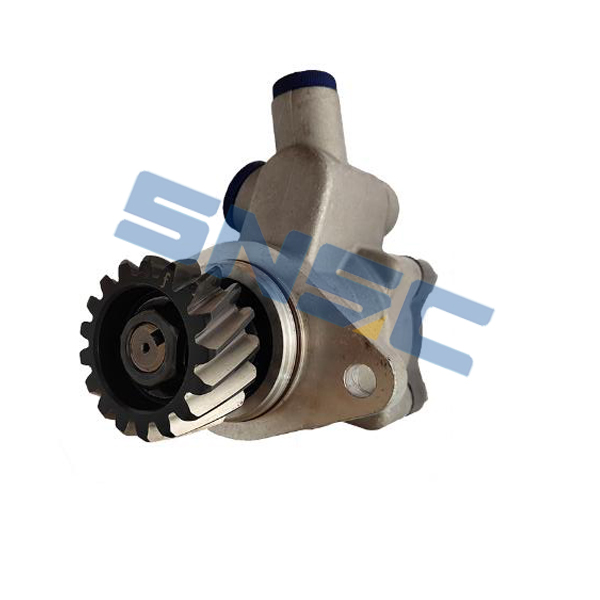 Power Steering Pump Dz95319470500