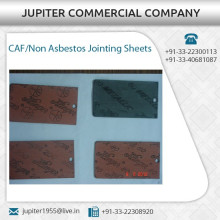 Standard Quality Eco Friendly Jointing Sheets/Gaskets from Authentic Exporter