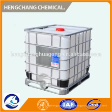 Textile Chemical Product Purity 10%~35% Ammonia Spirit Factory Price