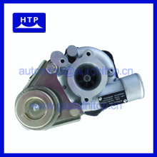 Hot sale Diesel engine spares parts turbocharger turbo assy For Mitsubishi TD02 49130-01610