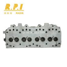 300TDI Engine Cylinder Head for GM S-10 300/BLAZER 2495cc 2.5TDI 8V AMC 908761