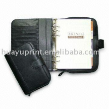 Ordinateur portable pu