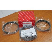 Rik Npr Брэнд Поршневое кольцо / для Mitsubishi 4D55 4D56 Кольцо поршневое / Японское поршневое кольцо