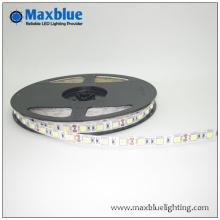 12V 24V SMD3528 Flexible LED Strip Light