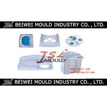 OEM Custom Injection Twin Tub Washing Machine Plastic Part Mould