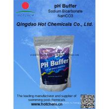 Бассейн химических веществ Общая Щелочность порошка (ППК-AL001)