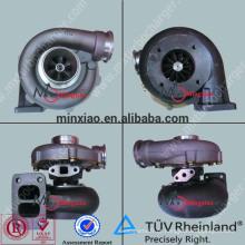 Turbocompressor 0M366LA TO4E66 53279706444 3760962399KZ 3760962499KZ 3760962599KZ