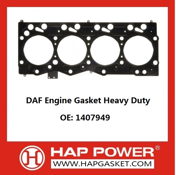 DAF 1407949 Engine Head Gasket