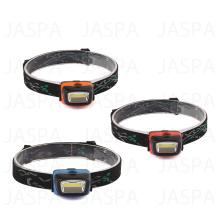 Novo farol COB LED (21-1F6050)