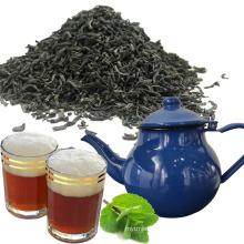 4011 china tea chunme 41022 500g 9371 morocco african 4011 chunmee 41022 tea morocco