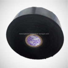POLYKEN980 Cold Applied Inner Wrap Tape