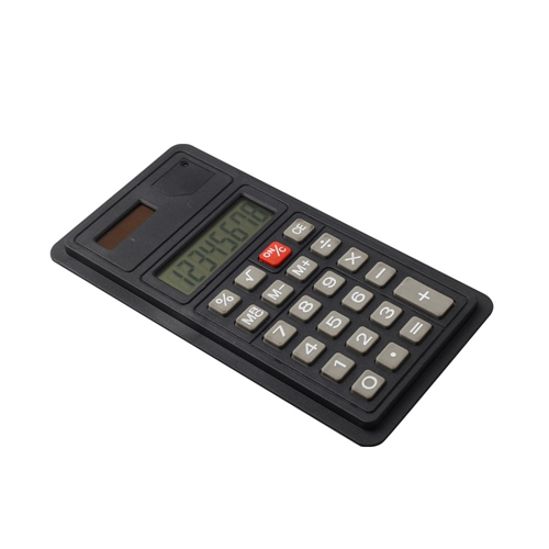 hy-2075aa 500 pocket CALCULATOR (2)