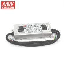 Meanwell ELG-75-36D2 75W 36V IP67 led driver