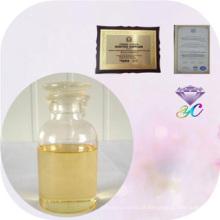 Planta de óleo de semente de uva extrato CAS 85594-37-2 óleo de semente de uva (Oap-020)