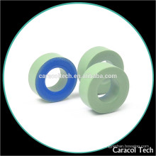 CT225-52 Soft Type Powder Magnetic Ring Iron Core For Lighting And Car Electronics