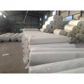 Polyester geotextile nonwoven